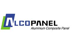 ACP Alcopanel