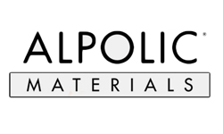 ACP Alpolic