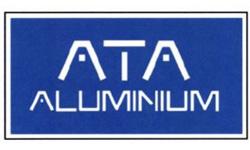 Ata-Aluminium