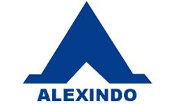 Kusen Alexindo