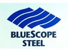 Bluescope-Lyshaght-Steel