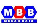 Megah-Bangun-Baja-Semesta