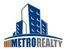 Metro-Supermarket-Realty