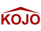 PT.-Kojo